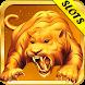 Golden Tiger: Free Slot Casino by Casino Game: Free Slots Machines Pokies Fun Games