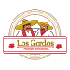 Los Gordos Mexican Food by TapToEat