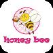 honey bee公式アプリ by GMO Digitallab,Inc.