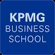 KPMG BUSINESS SCHOOL 모바일 by HUNET