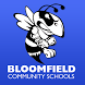 Bloomfield Schools by Foundation for Educational Services, Inc.