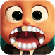 Baby Boss Crazy Dentist by SALIApps