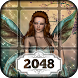 2048 - Elven Woods by Difference Games LLC