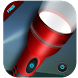 Bright Flashlight Torch Light by AlGhani Games Studio
