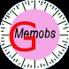 Memobs G by Ciginfo