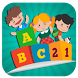 Preschool Games For Kids by Amazing free Apps