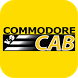 Commodore Cab by NTS, Inc.