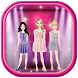 Fancy Style Dress Up Game by BioDesign