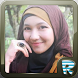 Hijab Camera Beauty StylishPro by Habib Syech Channel