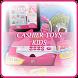 Cashier Toys Kids by Kuvileng