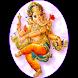 Ganesha Pancharatna Stotram by My3 Arts