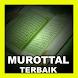 Murottal & Terjemahan Al Quran by Nugie Dev