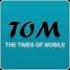 TOM Lifestyle News by Ansh Tech