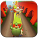 Trick Subway Surfers Guide