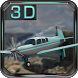 Real Plane 3D Flight Simulator by Transylgamia