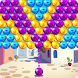 Bubble Blast Island by Match 3 Bubble Games