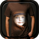 Boy T-Shirt Photo Frames by Ketch Frames