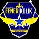 FenerKolik - Fenerbahce News by Serkan Acar