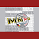 Mobile Mike Media Group by SayGoDo