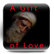 gift of love poems by Orca Systems
