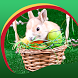Easter Live Wallpapers by Creativ Live Wallpapers