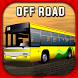Legendary Hill Driver 16 by Game Brick Studio