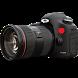 Mega Zoom Hd Camera (New) by Serena inc