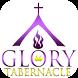 The Glory Tabernacle by Sharefaith