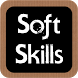 10000 videos Soft Skills by Tinh Hoa Viet Co.ltd