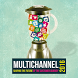 Multichannel Conference by BBP