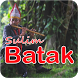 Lagu Sulim Batak by studio smart