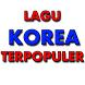 Lagu Korea Terpopuler by JavaDevApp