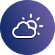Weather Channel-Local & Worldwide Channel,Forecast by Photovideomixerapps