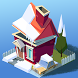 Build Away! - Idle City Game by Futureplay