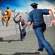 Prison Escape Survival Mission by Piranha Studios