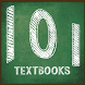 Textbooks 101 - Sell Textbooks by Friday Software Group