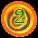 Jalebi 2 - Word Game by swaradroid