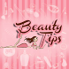 Beauty Tips by ameeapps