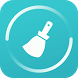 Cleaner Pro(Clean Boost Free) by Pro Freeware