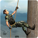 US Army Training Courses - Special Forces by Brilliant Gamez
