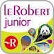 Le Robert Junior by SEJER