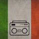 Italian Radio Station For Free App