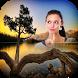 Nature Photo Frames by Sky Infotech