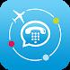 Smart Roamer by Smart Communications, Inc.