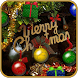 Christmas Jingle Bell Launcher by Launcher Fantasy
