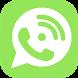 Auto Call Recorder (Free) by soula developer