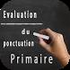 Evaluation du ponctuation 2AEP by prodevapp