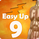 9 minute home workout Easy Up by JNeuron