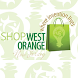 Shop West Orange by Randall Richard