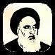Islamic Laws Sistani by ApplulBayt
